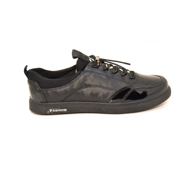 Pantofi sport B112-CMM04