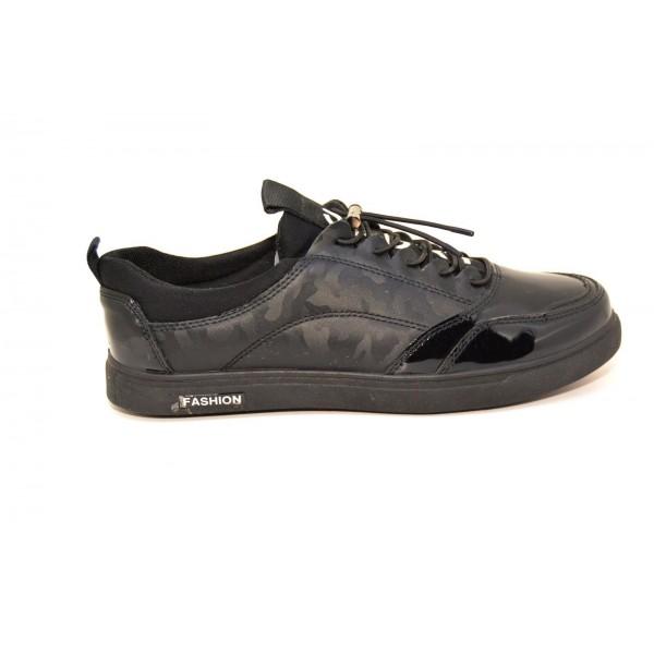 Pantofi sport B112-CMM05
