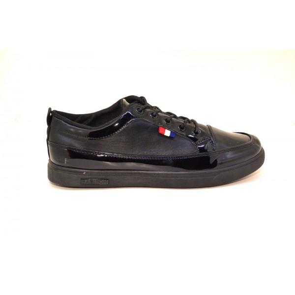 Pantofi sport B112-CMM06