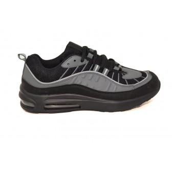 Pantofi sport B113-CMM02 E