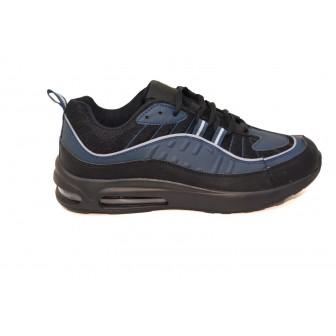Pantofi sport B113-CMM03 E