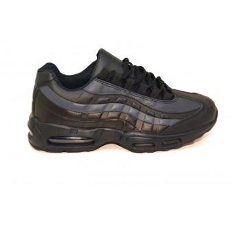 Pantofi sport B113-CMM10
