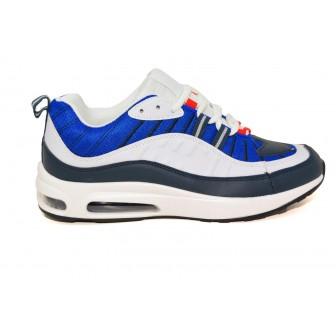 Pantofi sport B113-CMM12