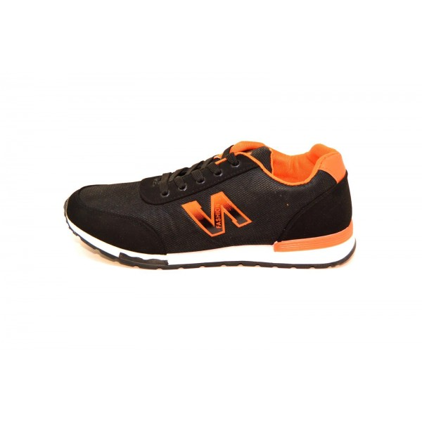 Pantofi sport B114-CMM07 E