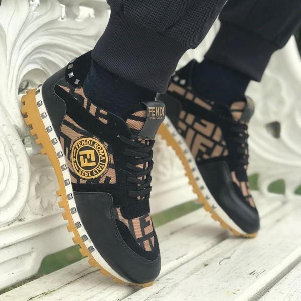 Pantofi casual Agame