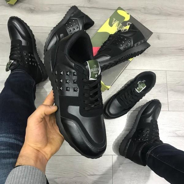 Pantofi casual Agaton