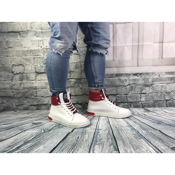 Pantofi casual Andon