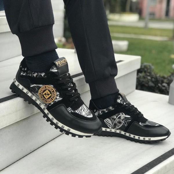 Pantofi casual Eiko