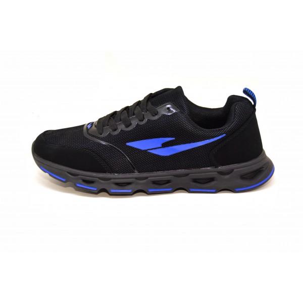 Pantofi sport Air Blue