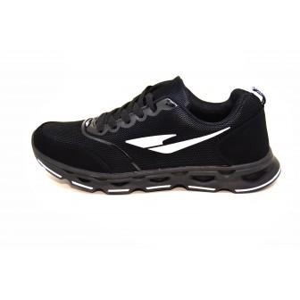 Pantofi sport Air White