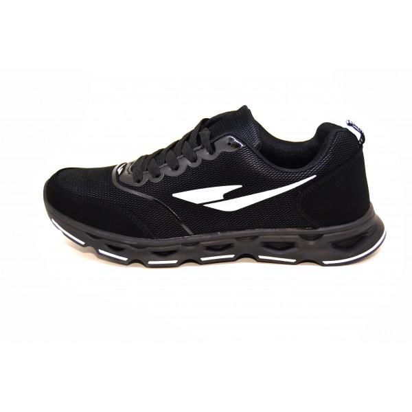 Pantofi sport Air White vv