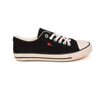 Pantofi sport Andy Black