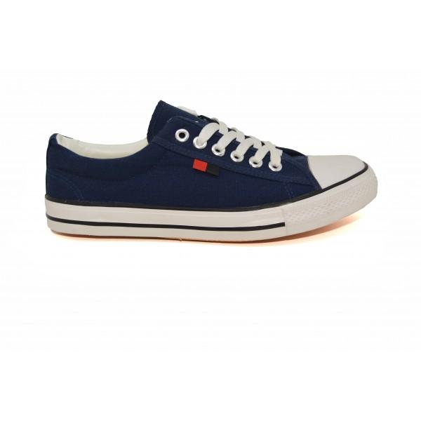 Pantofi sport Andy Blue C - E