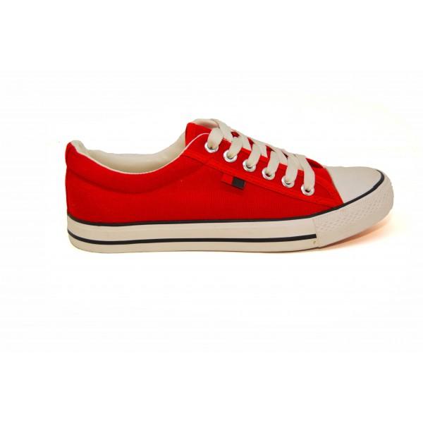 Pantofi sport Andy Red