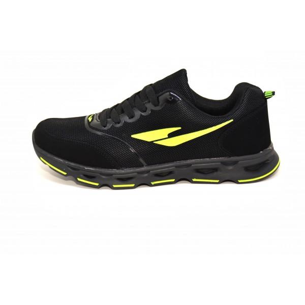 Pantofi sport B113-CMM01 C-E