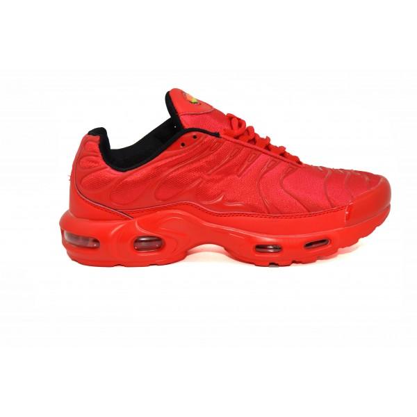 Pantofi sport Bronx C-E