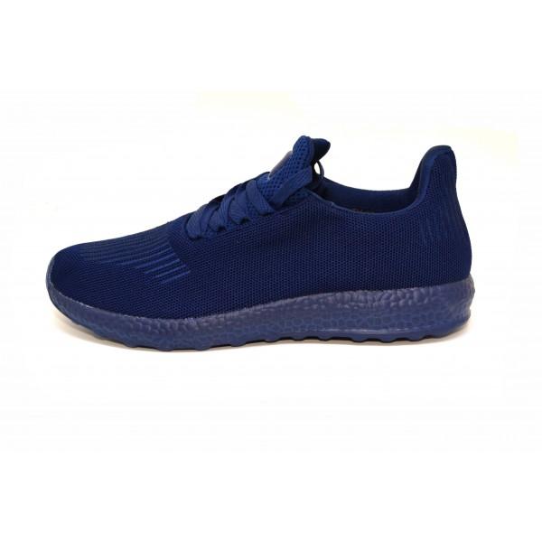 Pantofi sport Dakota Blue