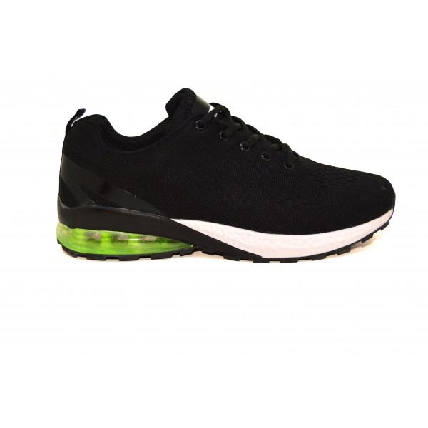 Pantofi sport Jack Black C-E