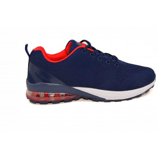 Pantofi sport Jack Blue