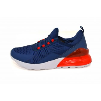 Pantofi sport Joy Blue-Red