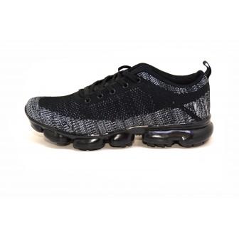 Pantofi sport Karl Black