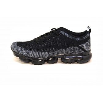 Pantofi sport Karl Black C