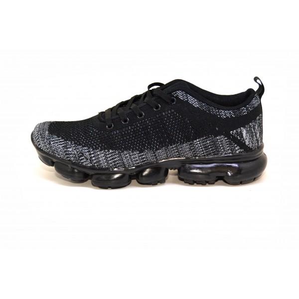 Pantofi sport Karl Black VV