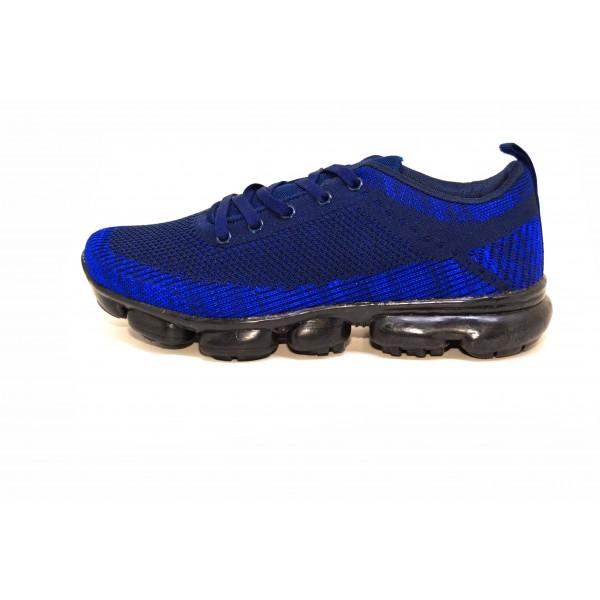 Pantofi sport Karl Blue -E