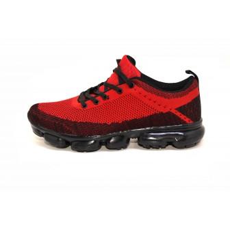 Pantofi sport Karl  Red C-E