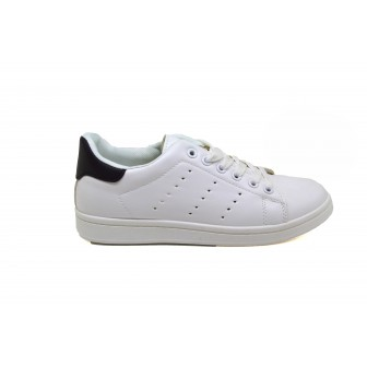 Pantofi sport Label Black