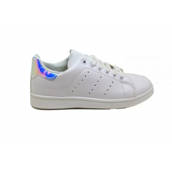 Pantofi sport Label Blue