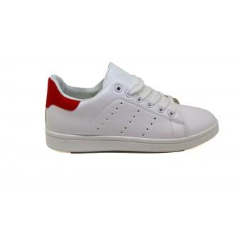 Pantofi sport Label Red