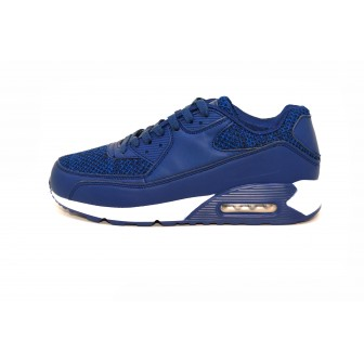 Pantofi sport Rusty Blue