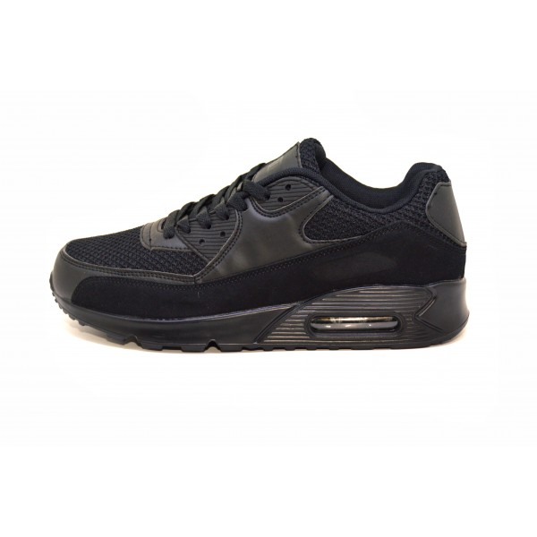 Pantofi sport Rusty Grey E