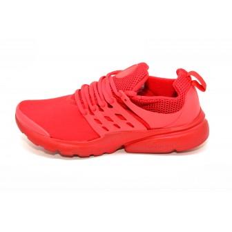 Pantofi sport Sparta Orange
