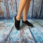 Pantofi casual Valy C