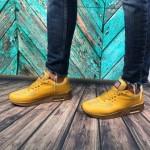 Pantofi sport Carlo Galben