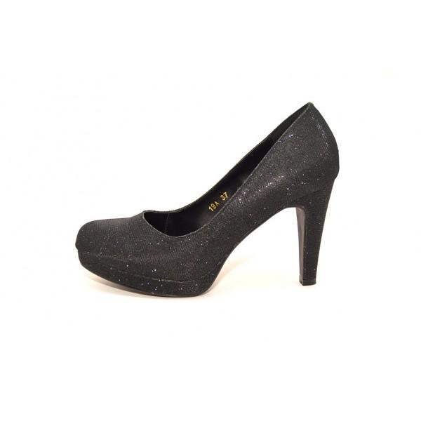 Pantofi eleganti F70-RR05