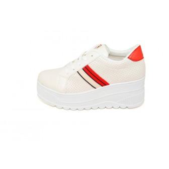 Pantofi casual Tallin