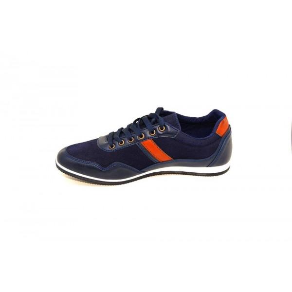 Pantofi casual Aiden