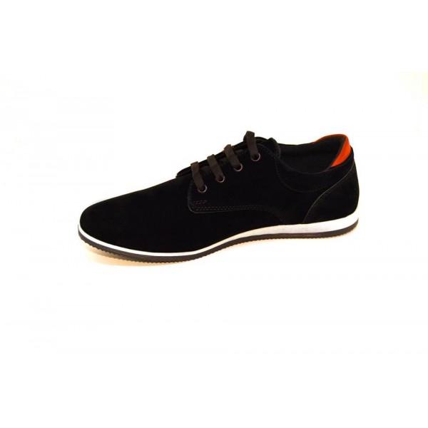 Pantofi casual Aland