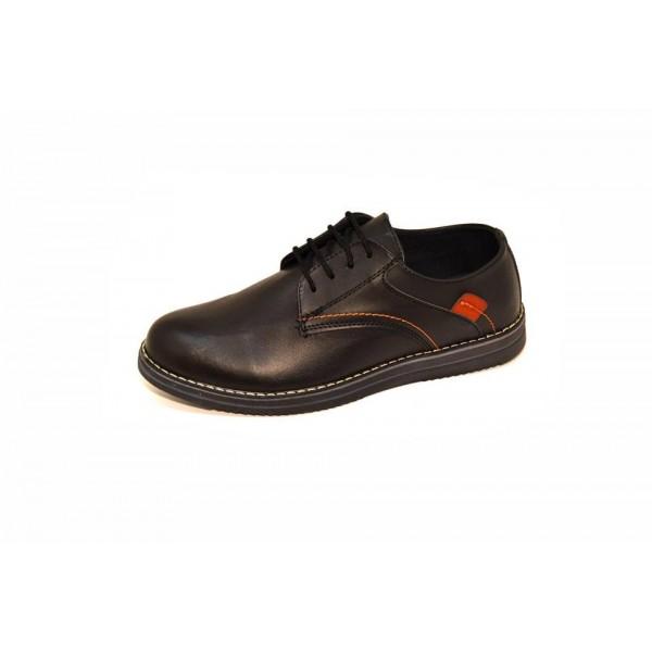 Pantofi casual Alcott
