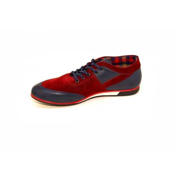 Pantofi casual Aldan