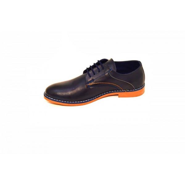 Pantofi casual Banyan