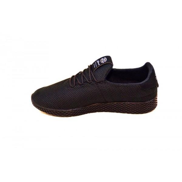 Pantofi casual Grigore