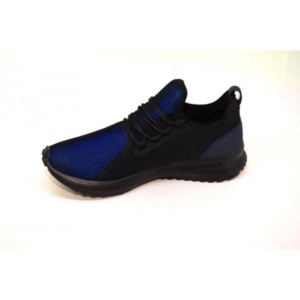 Pantofi casual Gruia