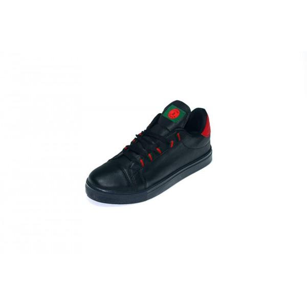 Pantofi casual Hamlet