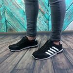Pantofi sport Riggo Negru VV