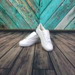 Pantofi casual Adin