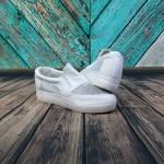 Pantofi casual Adriana